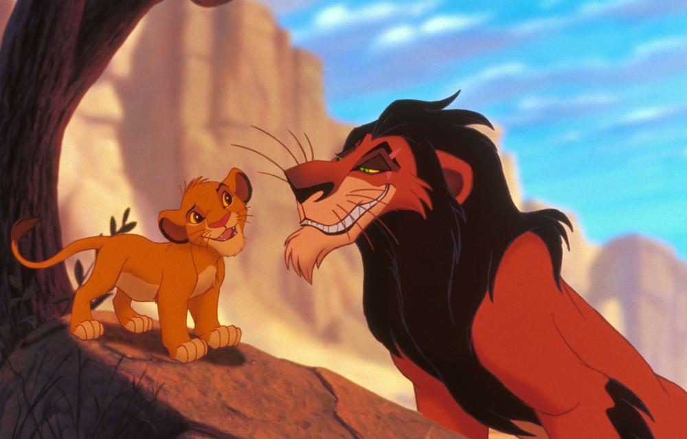 041219_lion_king_sca_KqFI8